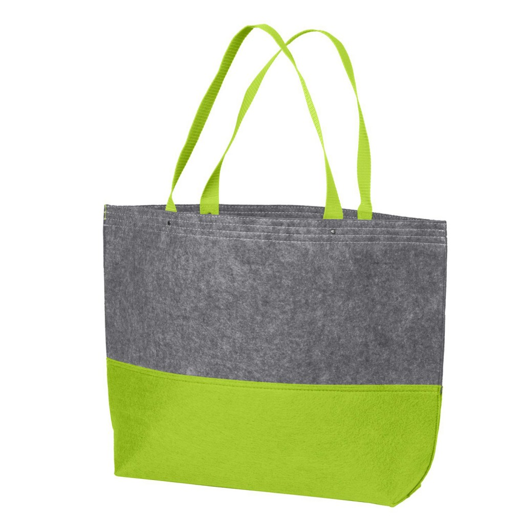 Bags-Totes